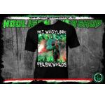 Férfi pólók - Férfi termékek - Hooligan Webshop 4ebfa82883