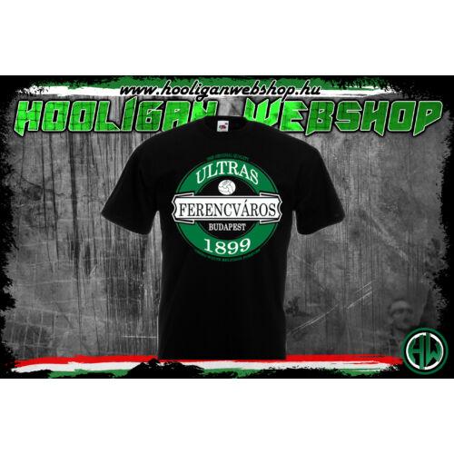 Heineken Hooligans póló